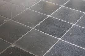 Natuursteen tegels