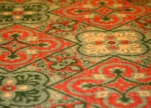 zelf-tapijt-reinigen-tips