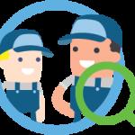 Op zoek naar een wasmachine reparateur? Vergelijk Offertes Online!