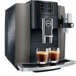 Op zoek naar het beste koffiezetapparaat?